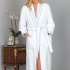 HamptonCourt-BathRobe-Blu_4174.jpg