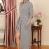 Caress_Robe-Gray_6979.jpg