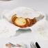 Bread-Basket-Warmer-Banquet-#4-Set.jpg