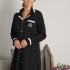 Lorna-NiteShirt-Black_1545.jpg