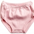 Baby-SmockPlacket_Bloomers_0130C.jpg