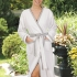 Montauk_BathRobe-Gray_3015.jpg