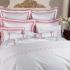 Monteray_Fairfax_CapeCod-Pink_1320.jpg