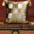 Charlemagne_DecPillow_CheckMate_11314.jpg