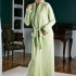Angie_Robe_Green2.jpg