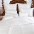 Comforters_Dynasty_Bed_1165.jpg