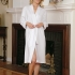 Savanna_Robe_5474.jpg