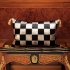 Sovereign_DecPillow_Checkerboard_11297.jpg