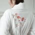 VeryCherry_Robe_Back.jpg