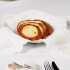 Bread-Basket-Warmer-Banquet-#5-Set.jpg