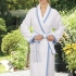 Rockport_BathRobe-Blue_2957.jpg