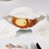 Bread-Basket-Warmer-Banquet-#3-Set.jpg