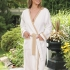 Montauk_BathRobe-Beige_3081.jpg