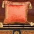 Gainsborough_DecPillow_Filigree_11333.jpg