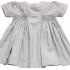 Baby-Candide-Dress_Pink-Gray_4787.jpg