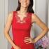 Faye-Cami-Red_0341.jpg