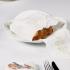 Bread-Basket-Warmer-Banquet-#2-Set.jpg