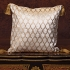 Noblesse_DecPillow_Lattice_11367.jpg