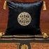 Sovereign_DecPillow_FleurdeLys_11301.jpg