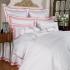 Monteray_Fairfax_CapeCod-Pink_1313.jpg