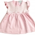 Baby-SmockPlacket_Dress_0130B.jpg