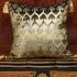 Charlemagne_DecPillow_ArabianNights_11310.jpg