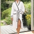 Rockport_BathRobe-Gray_3156.jpg