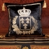 Sovereign_DecPillow_Crown_11296.jpg