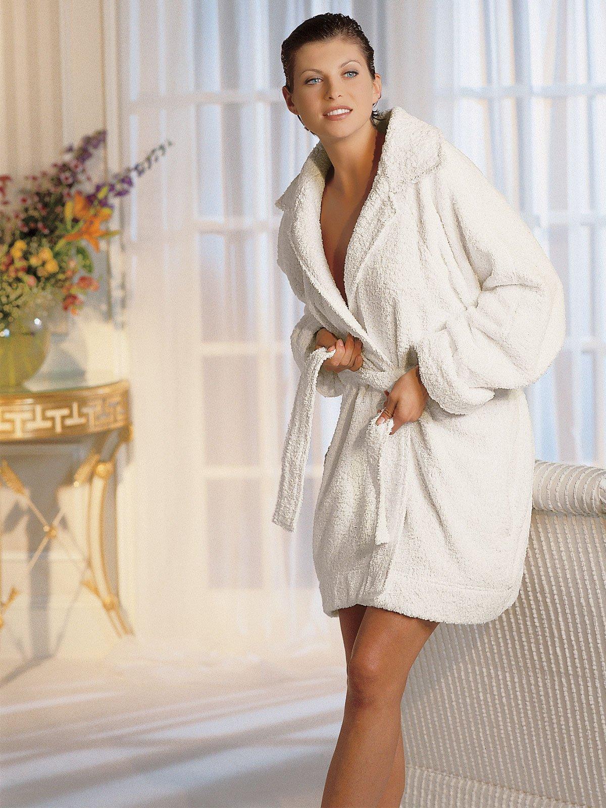 Nina Luxury Bath Robes Luxury Bath Linen Schweitzer